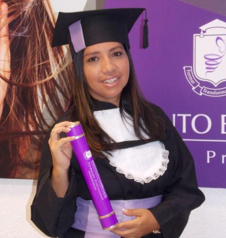 Beatriz Mendes - Oportunize