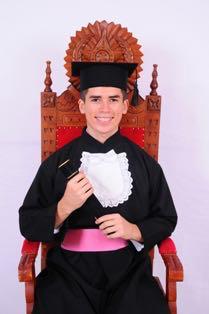 Evaldo Menezes - Oportunize